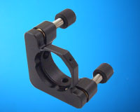 Kinematic Mounts:WN110KM(20-30)